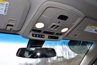 2015 Cadillac ATS Sedan Luxury AWD Waterbury, Connecticut 34