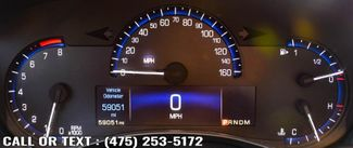 2015 Cadillac ATS Sedan Luxury AWD Waterbury, Connecticut 33