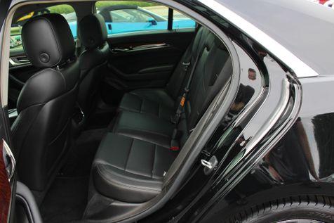 2015 Cadillac CTS Sedan VSport  | Granite City, Illinois | MasterCars Company Inc. in Granite City, Illinois