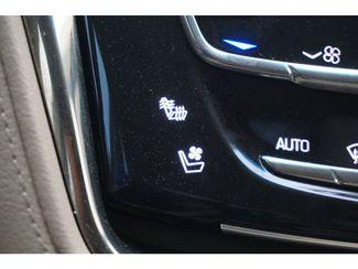 2015 Cadillac CTS Sedan Luxury RWD  city Texas  Vista Cars and Trucks  in Houston, Texas