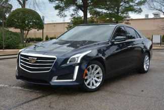 2015 Cadillac CTS Sedan RWD in Memphis, Tennessee 38128