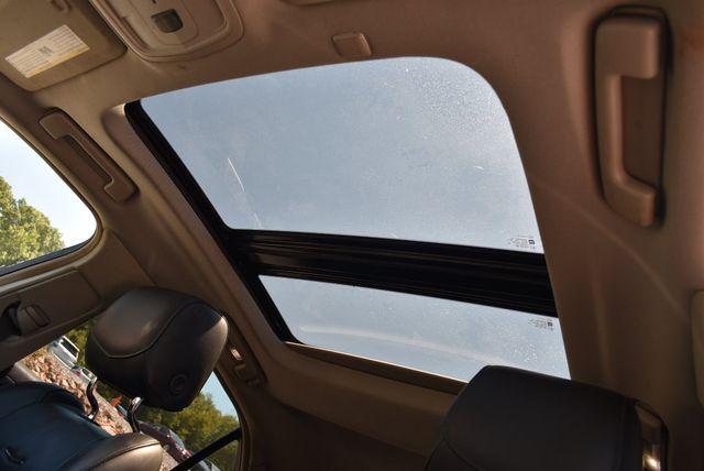 2015 Cadillac CTS Sedan Luxury AWD Naugatuck, Connecticut 21