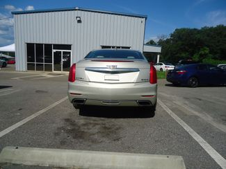 2015 Cadillac CTS Sedan Luxury AWD PANORAMIC. NAVIGATION SEFFNER, Florida 17