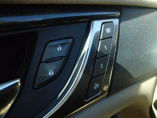 2015 Cadillac CTS Sedan Luxury AWD PANORAMIC. NAVIGATION SEFFNER, Florida 28