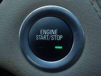 2015 Cadillac CTS Sedan Luxury AWD PANORAMIC. NAVIGATION SEFFNER, Florida 29