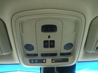 2015 Cadillac CTS Sedan Luxury AWD PANORAMIC. NAVIGATION SEFFNER, Florida 32