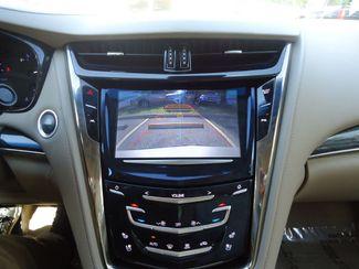 2015 Cadillac CTS Sedan Luxury AWD PANORAMIC. NAVIGATION SEFFNER, Florida 37