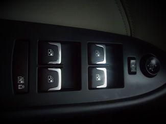2015 Cadillac CTS Sedan Luxury AWD Panoramic. Navigation SEFFNER, Florida 26