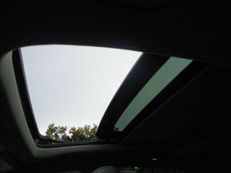 2015 Cadillac CTS Sedan Luxury AWD Panoramic. Navigation SEFFNER, Florida 31