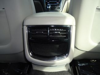 2015 Cadillac CTS Sedan RWD SEFFNER, Florida 18