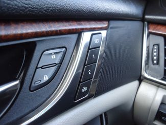 2015 Cadillac CTS Sedan RWD SEFFNER, Florida 24