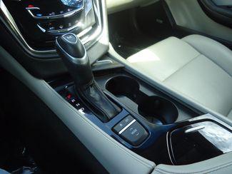 2015 Cadillac CTS Sedan RWD SEFFNER, Florida 26