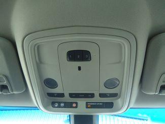 2015 Cadillac CTS Sedan RWD SEFFNER, Florida 29