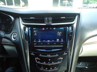 2015 Cadillac CTS Sedan RWD SEFFNER, Florida 31