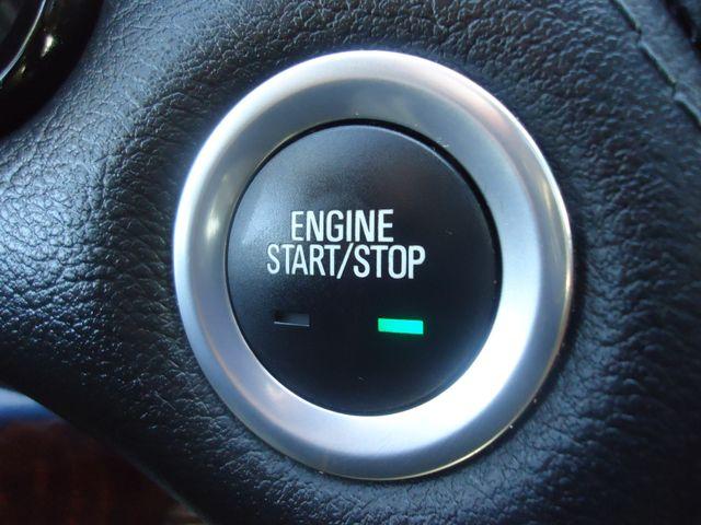 2015 Cadillac CTS Sedan Luxury AWD SEFFNER, Florida 28