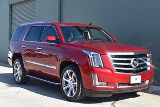 2015 Cadillac Escalade Luxury | Arlington, TX | Lone Star Auto Brokers, LLC-[ 4 ]