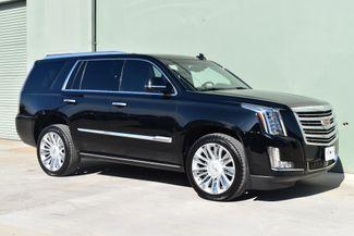 2015 Cadillac Escalade Platinum | Arlington, TX | Lone Star Auto Brokers, LLC-[ 4 ]