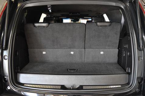 2015 Cadillac Escalade Platinum | Arlington, TX | Lone Star Auto Brokers, LLC in Arlington, TX