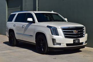 2015 Cadillac Escalade Premium | Arlington, TX | Lone Star Auto Brokers, LLC-[ 4 ]