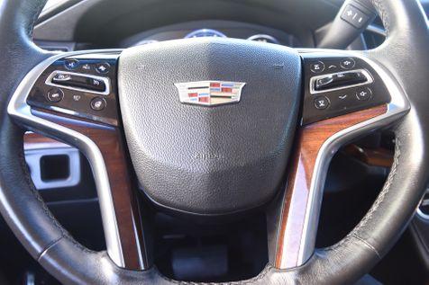2015 Cadillac Escalade ESV Luxury | Arlington, TX | Lone Star Auto Brokers, LLC in Arlington, TX