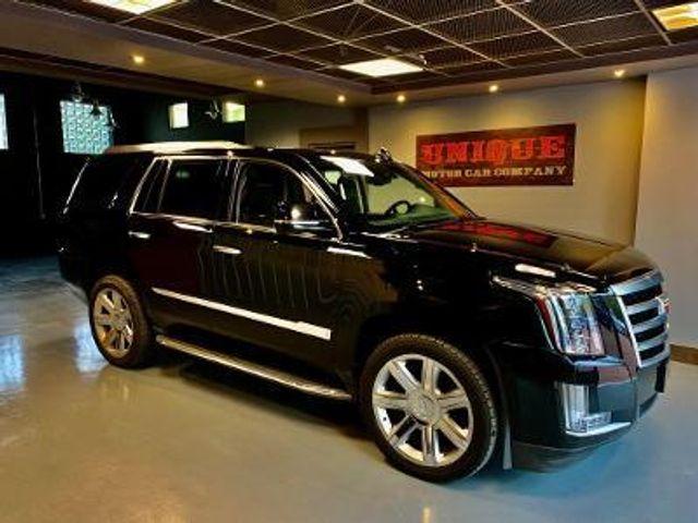 2015 Cadillac Escalade Luxury in , Pennsylvania 15017