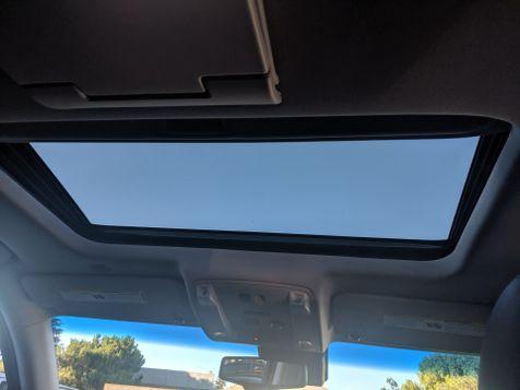 2015 Cadillac ESCALADE PREMIUM  in Campbell, CA