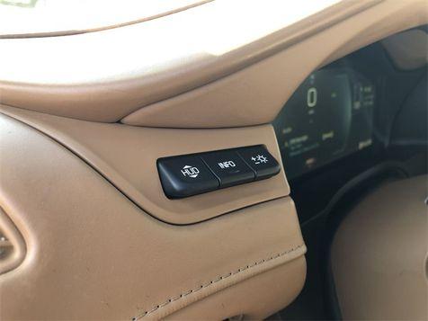2015 Cadillac Escalade Platinum Edition 4x4 Navi Tv/DVD 3rd Row Cln Ca... | Canton, Ohio | Ohio Auto Warehouse LLC in Canton, Ohio