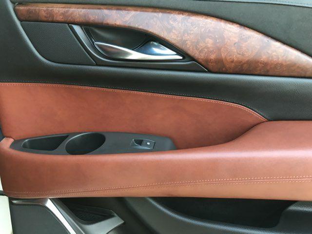2015 Cadillac Escalade Premium ONE OWNER in Carrollton, TX 75006