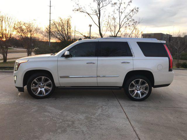 2015 Cadillac Escalade Premium in Carrollton, TX 75006