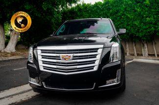 2015 Cadillac Escalade Premium  city California  Bravos Auto World  in cathedral city, California