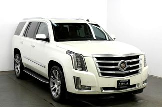 2015 Cadillac Escalade Luxury in Cincinnati, OH 45240