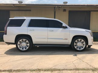 2015 Cadillac Escalade Luxury  city TX  Diesels of Dallas  in Dallas, TX