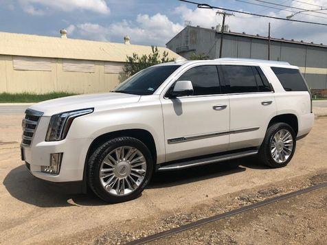 2015 Cadillac Escalade Luxury in Dallas, TX