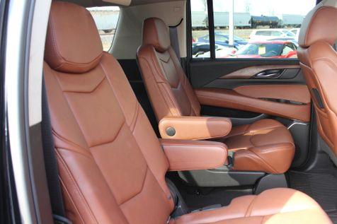 2015 Cadillac Escalade ESV Premium | Granite City, Illinois | MasterCars Company Inc. in Granite City, Illinois