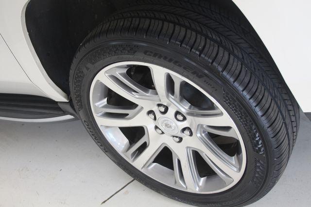 2015 Cadillac Escalade ESV Luxury Houston, Texas 14
