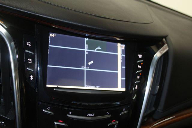 2015 Cadillac Escalade ESV Luxury Houston, Texas 18