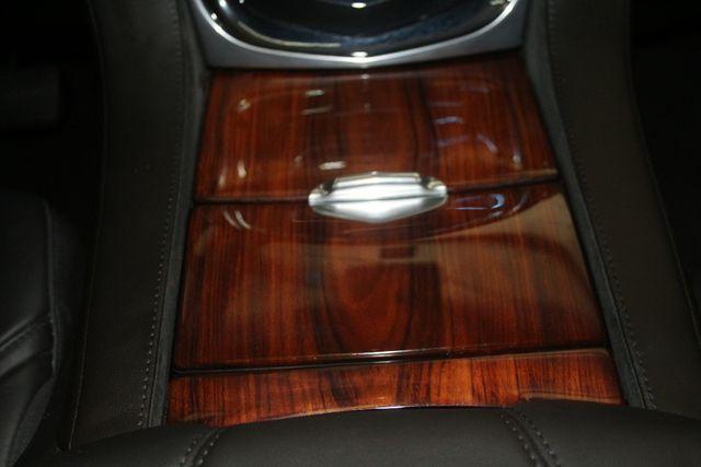 2015 Cadillac Escalade ESV Luxury Houston, Texas 21