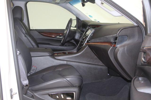 2015 Cadillac Escalade ESV Luxury Houston, Texas 24