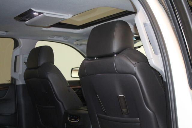 2015 Cadillac Escalade ESV Luxury Houston, Texas 30