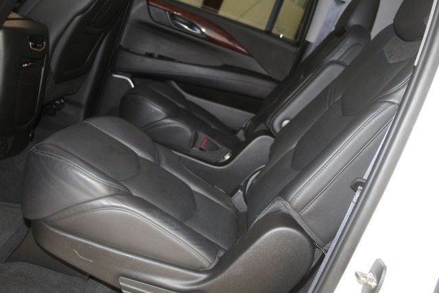 2015 Cadillac Escalade ESV Luxury Houston, Texas 34