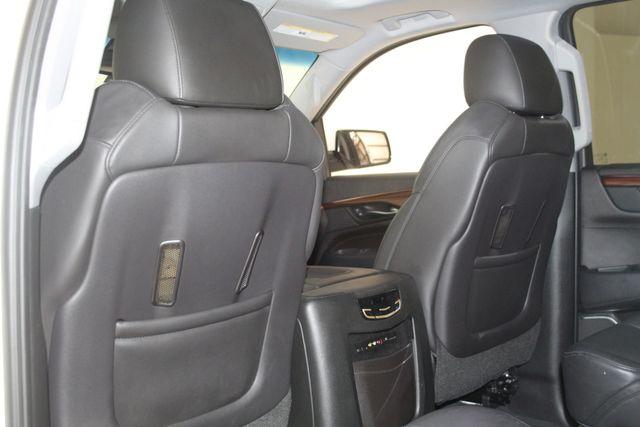 2015 Cadillac Escalade ESV Luxury Houston, Texas 36