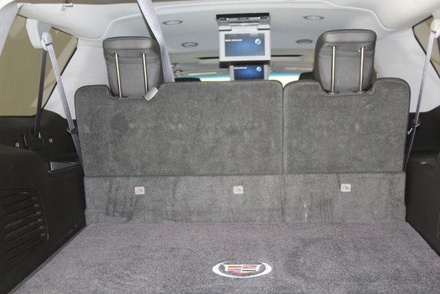 2015 Cadillac Escalade ESV Luxury Houston, Texas 40