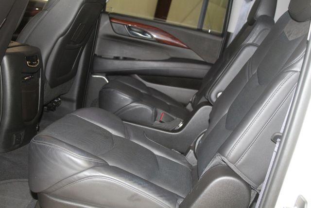 2015 Cadillac Escalade ESV Luxury Houston, Texas 43
