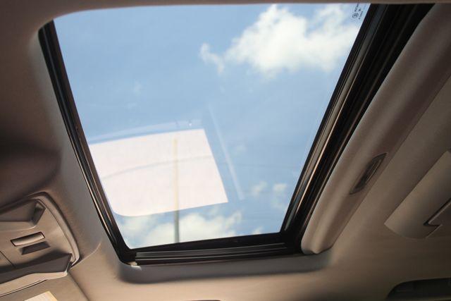 2015 Cadillac Escalade ESV Luxury Houston, Texas 44