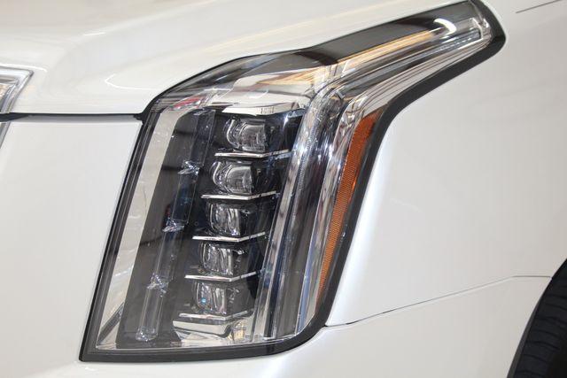 2015 Cadillac Escalade ESV Luxury Houston, Texas 7