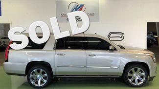 2015 Cadillac Escalade ESV Premium Longwood, FL