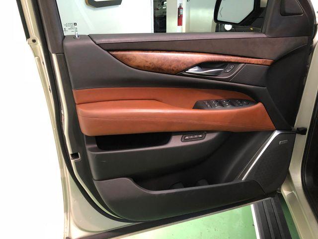 2015 Cadillac Escalade ESV Premium Longwood, FL 12