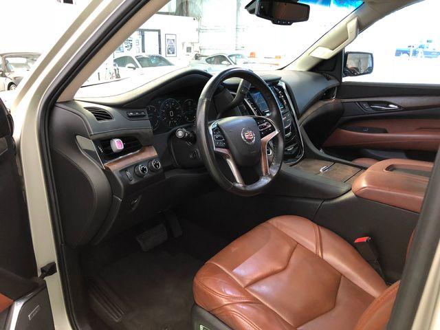 2015 Cadillac Escalade ESV Premium Longwood, FL 13