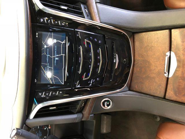 2015 Cadillac Escalade ESV Premium Longwood, FL 20