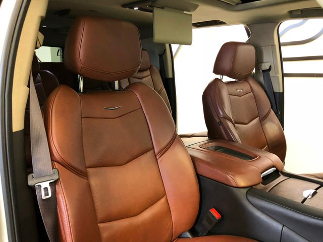 2015 Cadillac Escalade ESV Premium Longwood, FL 22